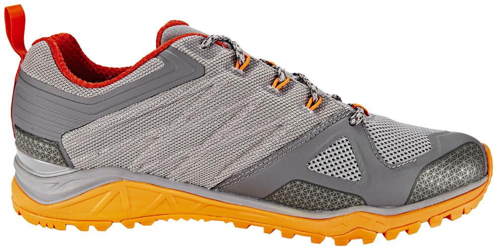 Le Gris Face Nord Pack Ultra Rapide Ii Gtx Chaussures Running Hommes 11.5 (ue 45) 2017 De Chaussures De Course De Piste xA6UAf6Ux
